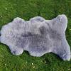 Garbarnia skóry owcze producent skóra owcza dywan hurtownia