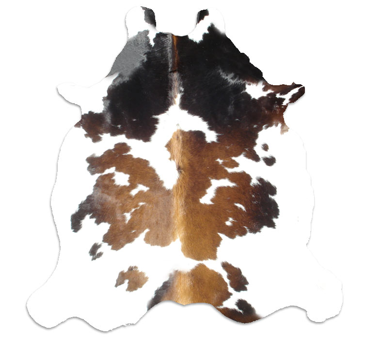 19 cowhide rug cowhides layered over natural fiber rugs dri